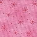 "Ткань для пэчворк (50x55см) 4513-502 ""Stof"" (Дания)"