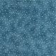 "Ткань для пэчворк (50x55см) 4513-613 ""Stof"" (Дания)"
