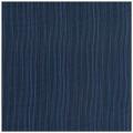 "Ткань для пэчворк (50x55см) 4513-641 ""Stof"" (Дания)"
