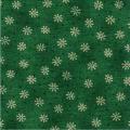 "Ткань для пэчворк (50x55см) 4513-801 ""Stof"" (Дания)"