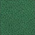 "Ткань для пэчворк (50x55см) 4513-803 ""Stof"" (Дания)"