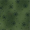 "Ткань для пэчворк (50x55см) 4513-823 ""Stof"" (Дания)"