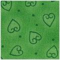 "Ткань для пэчворк (50x55см) 4513-824 ""Stof"" (Дания)"