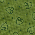 "Ткань для пэчворк (50x55см) 4513-825 ""Stof"" (Дания)"