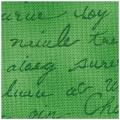 "Ткань для пэчворк (50x55см) 4513-827 ""Stof"" (Дания)"