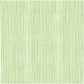 "Ткань для пэчворк (50x55см) 4513-832 ""Stof"" (Дания)"