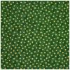 "Ткань для пэчворк (50x55см) 4513-890 ""Stof"" (Дания)"