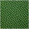 "Ткань для пэчворк (50x55см) 4513-891 ""Stof"" (Дания)"