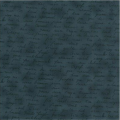 "Ткань для пэчворк (50x55см) 4513-902 ""Stof"" (Дания)"