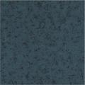 "Ткань для пэчворк (50x55см) 4513-904 ""Stof"" (Дания)"