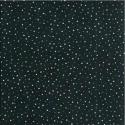 "Ткань для пэчворк (50x55см) 4513-930 ""Stof"" (Дания)"