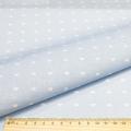 """Ткань для пэчворк (48x50см) AM626016 из коллекции """"Совушки и птички"""" """"ArtMix"""""""