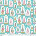 "Ткань для пэчворк 114-111021 ""Blend Fabrics""(США)"