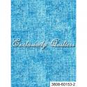 """Ткань из коллекции """"Старая ферма"""" 60153-2 """"Classic Cottons""""(США)"""