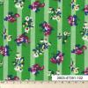 """Ткань из коллекции """"Деревенский ситец"""" 47391-102 """"Classic Cottons""""(США)"""