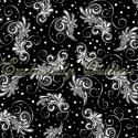 """Ткань из коллекции """"Матрица"""" 60570-8 """"Classic Cottons""""(США)"""