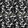 """Ткань из коллекции """"Матрица"""" 60571-8 """"Classic Cottons""""(США)"""