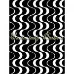 """Ткань из коллекции """"Матрица"""" 60573-8 """"Classic Cottons""""(США)"""