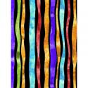 """Ткань из коллекции """"Цветочная поэма"""" 60742-8 """"Classic Cottons""""(США)"""