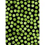 """Ткань из коллекции """"Цветочная поэма"""" 60744-6 """"Classic Cottons""""(США)"""