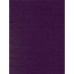 """Ткань из коллекции """"Однотонные ткани"""" 400-380 """"Classic Cottons""""(США)"""