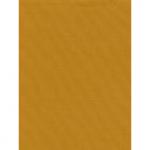"""Ткань из коллекции """"Однотонные ткани"""" 400-960 """"Classic Cottons""""(США)"""
