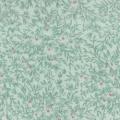 """Ткань из коллекции """"Цветочные мотивы"""" 38929-6T """"Classic Cottons""""(США)"""