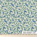 """Ткань из коллекции """"Деревенский ситец"""" 44098-1001 """"Classic Cottons""""(США)"""