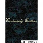 """Ткань из коллекции """"Лесные секреты"""" 60156-8 """"Classic Cottons""""(США)"""
