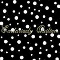 """Ткань из коллекции """"День и ночь"""" 60452-8 """"Classic Cottons""""(США)"""