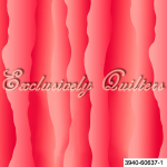 "Ткань из коллекции ""Тадж-Махал"" 60637-1 ""Classic Cottons""(США)"