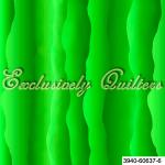 "Ткань из коллекции ""Тадж-Махал"" 60637-6 ""Classic Cottons""(США)"
