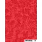 """Ткань из коллекции """"Клод Моне"""" 8657-10 """"Classic Cottons""""(США)"""