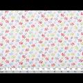 """Ткань для пэчворк 1033-01 """"Copenhagen Print Factory"""" (Дания)"""
