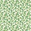 """Ткань для пэчворк 103-51299 из коллекции """"Новогодние поздравления"""" """"Fabri-Quilt"""" (США)"""