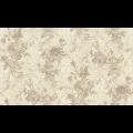 """Ткань для пэчворк 8-120-7162 из коллекции """"В окрестностях Бедфорда"""" """"Fabri-Quilt"""" (США)"""