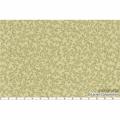 """Ткань для пэчворк (50x55см) 30897-60 из коллекции """"Quilters basic"""" """"Lecien"""" (Япония)"""