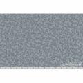 """Ткань для пэчворк (50x55см) 30897-70 из коллекции """"Quilters basic"""" """"Lecien"""" (Япония)"""