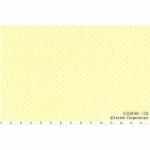 """Ткань для пэчворк (50x55см) 30898-10 из коллекции """"Quilters basic"""" """"Lecien"""" (Япония)"""