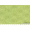 """Ткань для пэчворк (50x55см) 30898-61 из коллекции """"Quilters basic"""" """"Lecien"""" (Япония)"""
