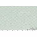 """Ткань для пэчворк (50x55см) 30898-70 из коллекции """"Quilters basic"""" """"Lecien"""" (Япония)"""
