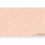 """Ткань для пэчворк (50x55см) 30900-20 из коллекции """"Quilters basic"""" """"Lecien"""" (Япония)"""