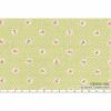 """Ткань для пэчворк (50x55см) 30900-60 из коллекции """"Quilter's basic"""" """"Lecien"""" (Япония)"""