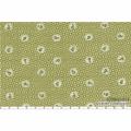 """Ткань для пэчворк (50x55см) 30900-61 из коллекции """"Quilter's basic"""" """"Lecien"""" (Япония)"""