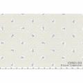"""Ткань для пэчворк (50x55см) 30900-90 из коллекции """"Quilters basic"""" """"Lecien"""" (Япония)"""