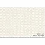 """Ткань для пэчворк (50x55см) 30901-11 из коллекции """"Quilter's basic"""" """"Lecien"""" (Япония)"""