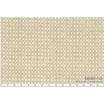 """Ткань для пэчворк (50x55см) 30901-12 из коллекции """"Quilters basic"""" """"Lecien"""" (Япония)"""