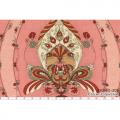 """Ткань для пэчворк (60x110см) 30960-20 из коллекции """"Annemie"""" """"Lecien"""" (Япония)"""