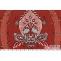"""Ткань для пэчворк (60x110см) 30960-30 из коллекции """"Annemie"""" """"Lecien"""" (Япония)"""
