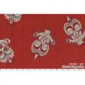 """Ткань для пэчворк (60x110см) 30961-30 из коллекции """"Annemie"""" """"Lecien"""" (Япония)"""